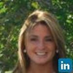 Maria Alvarez - Advertising and Marketing