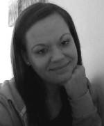 Kinga Czarnecka - Dunnes Stores (sales Assistant)