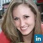 Lauren Brennan - Marketing Executive, IT Force, www.itforce.ie, www.desktopvirtualisation.ie