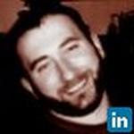 Krzysztof Krakowiak - PHP Developer