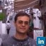 Dmitri Zaitsev - Associate Professor at Trinity College Dublin