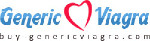BGV Pharmacy - BGV Pharmacy