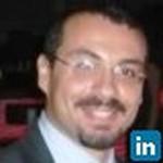 Emre Güzel - Project Coordinator at Ericsson
