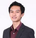 Nor Rashid Mohd Nor - Analyst at Malaysia Venture Capital Management Bhd