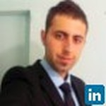 Abdullah Zorkirişci - Accounting Specialist, Marketing Admirer