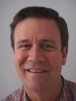Gregory Pernoud - Oral Surgeon in Festus and Rolla Missouri