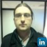 Eoin Foley - Freelance journalist and copywriter.