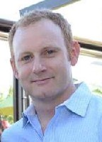 Chad  Greenslade - IT Project & Service Delivery Consultant