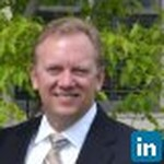 Brian Bueche - Banking Professional - Brian Bueche