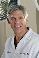 Paul Parker - New Jersey Plastic Surgeon