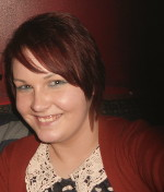 Sarah Carroll - Student at Waterford Institute of Technology