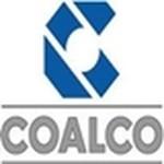 Coalco New York - Coalco New York - Examining the Potential of Clean Coal Technologies