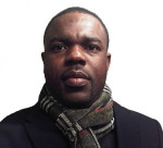 Kanayo Anyanti - Environmental,Health and Safety and in-depth knowledge of Renewable Energy and Resource Management.