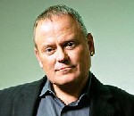 Bob Parsons - Founder; Executive Chairman at GoDaddy.com