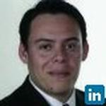 Luis Fernando García Acuña - Regional Sales Manager Northern Mexico en Potosinos Express Pack SA. de CV.