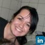 Luciana Alcalá - Marketing