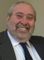 Yitzchak Tessler - Yitzchak Tessler - CEO of Tessler Developments