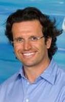 Steven Abelowitz - Medical Director | Coastal Kids Pediatric Medical Group