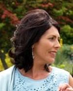 Sheena Murphy - International Sales