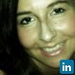Penny Nordgard - Experienced Customer Care Agent