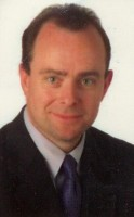 Richard Bowden - Experienced IT agile project manager