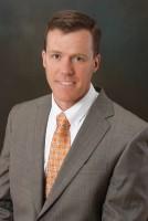 Patrick Duffy - Oral and Maxillofacial Surgeon Dr. Patrick Duffy