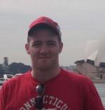 Ian O' Leary - Freelance Web Designer, Developer & Multimedia Artist