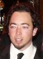 Stephen Kelly - Freelance sports journalist