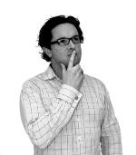 Ciaran Farrell - Marketing & Business Development Professional