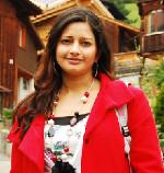 Sheetal Patel - Sharepoint/.net c# Developer