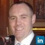 Simon Allen - Project Manager & Client Service Director