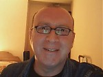 Patrick Proctor - Experienced Production Engineer, Sound Editor, Boom Op & Broadcast Lecturer
