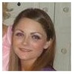 Nadine Rabbat - Postgraduate student