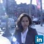 Rochelle Nowak - Marketing