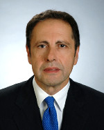 Walter Centonze - Independent Management Consultant