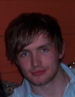 Niall Kirwan - Business and Management Undergraduate