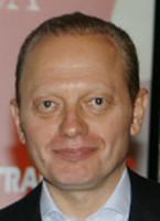 Brett Tollman - Executive at TTC