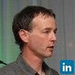 Keith Bohanna - Internet Marketing and eCommerce Consultant