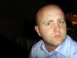 Killian Walsh - Web Developer