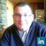 Ian Kennedy - Education Professional