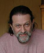 Michael Falcini - Experienced Logistics Administrator