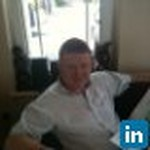 Paul Ferns - Commercial Director at Artemis Travel Solutions