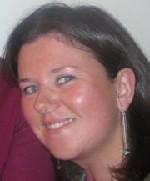 Niamh Ingoldsby