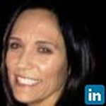 Amy Banachowski - Director: Strategic Planning & Interactive Ventures