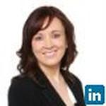 Amanda McMorrow - Experienced Marketing and Communications Manager