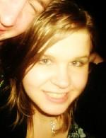 Deana Hurley - Customer Service / Administrator