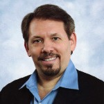 Brian McGiffert - A 21-year veteran of program management, Brian McGiffert possesses 14 years of leadership experience in software quality assura