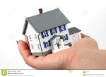 Pest Inspection - If you are thinking of buying a new home or selling an old one, you must hire the services of Twinspectors for first rate pest