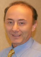 Tomas Anderkvist  - Dentist, Westwood Dental Smiles