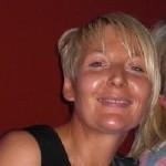 Carla Edwards - Senior Residential care worker